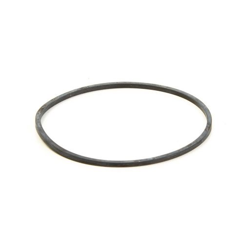Briggs and Stratton 303777 Carburettor Gasket / Seal  Replaces Part Number 806481